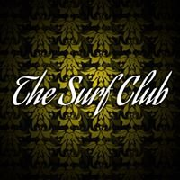 The Surf Club of New Rochelle