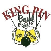 King Pin Bowl and Ale House
