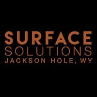 Surface Solutions Tile & Stone Gallery