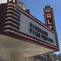 Riverside Short Film Festival