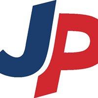 JP Business Solutions LLC