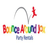 Bounce Around Jax Party Rentals, Inc.