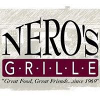 Nero's Grille - Livingston, NJ
