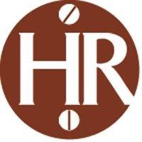 Heartwood Restorations LLC