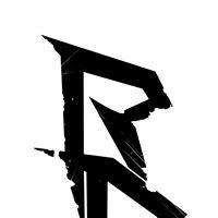 Rapture Productions