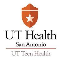 UT Teen Health