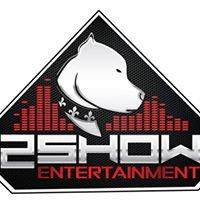 2Show Entertainment
