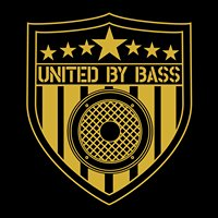 United By Bass