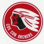 Cos Cob Archers