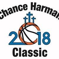 Chance Harman Memorial Fund