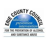 Erie County Council for the Prevention of Alcohol and Substance Abuse