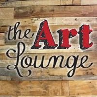 The Art Lounge Oc