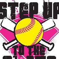 Step Up to the Plate with Jennie Finch