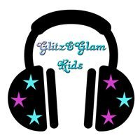 Glitz and Glam Kids