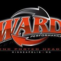 Ward Performance