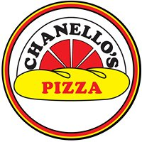 Chanello's Pizza Williamsburg