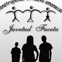Juventud FACETA
