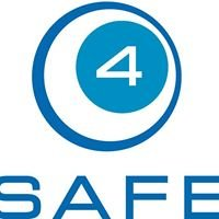 4SAFE GmbH