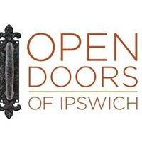 Open Doors of Ipswich