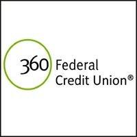 360 Federal Credit Union