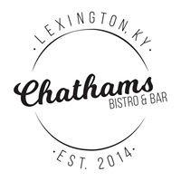 Chatham's Bistro & Bar