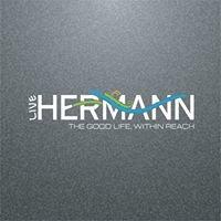 Live Hermann, Missouri