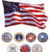 The American Legion Post # 488