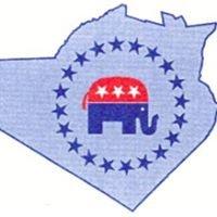 Orange County Republican Committee (New York)