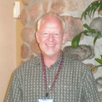 PayPros  (Rich Hochwarter, Authorized Agent)