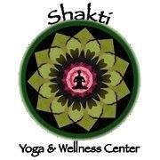 Shakti Yoga & Wellness Center, Laguna