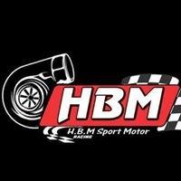 HBM MOTOR SPORT