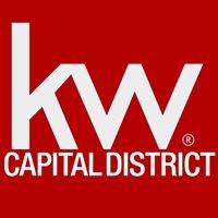 Keller Williams Capital District