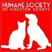 Humane Society of Houston County