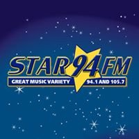 Star 94.1 FM