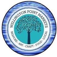 Wellington Point Markets
