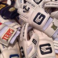 PRO-GK Goalkeeper Products