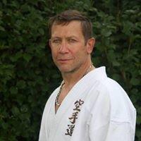 Croton Karate