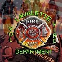 Lavalette Volunteer Fire Department