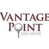 Vantage Point Golf Center
