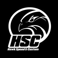 Hawk Speed & Custom