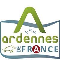 Ardennes de France