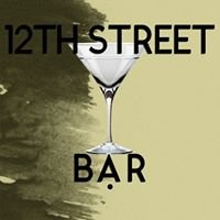 12th Street Bar