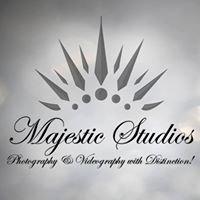 Majestic Studios