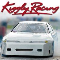 Kiggly Racing