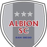Albion SC South