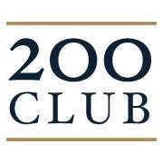 The 200 Club of Bergen County