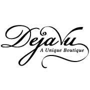 Deja Vu, a Unique Boutique, LLC