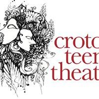 Croton Teen Theatre
