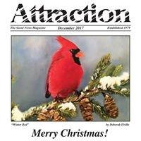 Attraction Magazine