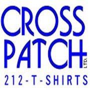 Cross Patch Designs, LTD